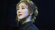 한 배우가 동시에 세 작품…뮤지컬 업계 '겹치기 출연' 고질병