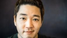 배우 문지윤, 급성 패혈증 사망