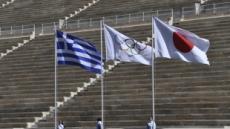 IOC, 도쿄올림픽 정상 개최 재확인
