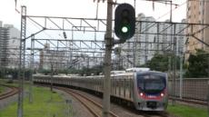 한국철도, 23일부터 수도권전철 1호선 평일 운행 전면 개편
