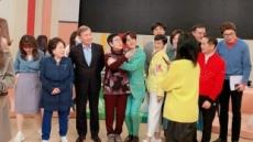 """'아침마당'김수찬  """"당장은 결혼 생각 없어, 지금이 너무 행복"""""""