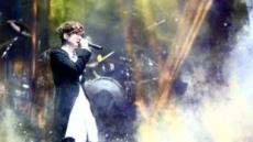 서태지 8·9집, 노래방에서 부른다…공연 저작권 문제 풀었다