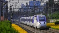 기차도 '제로페이'로 탄다…모바일 '레일플러스'앱 활용