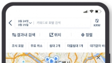 소독,발열체크 등 호텔가-트립닷컴 '안심클린' 연대 구축
