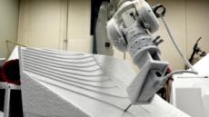 현대엔지니어링, 비정형 건축 분야 혁신 시공기술 개발