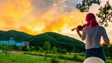 'DMZ 526㎞ 평화의 길' 열린다…정부, 2022년까지 추진