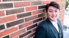 """'미스터트롯' 김호중 """"좋은 노래 부르는 좋은 가수 되겠다"""""""