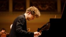 세계적인 피아니스트들의 온라인 안방 콘서트가 온다