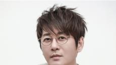 '발라드 황제' 신승훈, 4월 8일 30주년 기념 스페셜 앨범 'My Personas' 발표