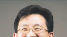 HDC현산, 각자 대표 정경구 추가 선임