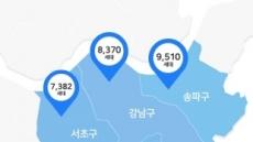 강남ㆍ반포 등 평당 1억 프리미엄 아파트의 필수 옵션은?