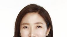 하나투어 이사회, 송미선·김진국씨 각자 대표 체제 의결