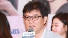 트로트 전성시대 맞아 트로트 드라마 '절벽송(부제: 행사의 여왕)' 개봉박두