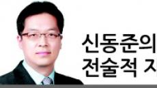 [신동준의 전술적 자산배분] 바이러스에 의한 경기침체 공포