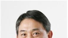 홍준호 조선일보 발행인, 신문협회장에 선임