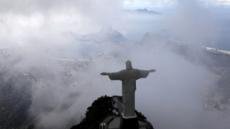 """브라질도 막혔다…""""모든 외국인 항공편 입국 금지"""""""