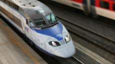 KTX, 해외입국자 전용칸 운영…지역확산 새 진원지 차단