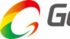 지노믹트리, '코로나19 분자진단 제품' 미국 수출
