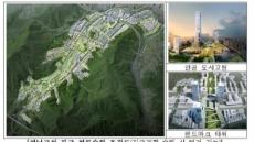 하남 교산 등 3기 신도시, 도보 10분 거리에 대중교통