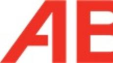 코로나19 안전자산 열풍…ABL생명, 골드펀드 출시
