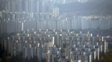2월 주택 인허가물량, 전년比 10% 줄어…5년래 최저