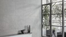 동화자연마루, 대형 바닥재·벽장재 주목