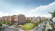 주거 공급 완료 앞둔 청라국제도시 인구 증가세에 희소가치 기대돼...'청라 라피아노' 주목