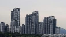 아크로리버파크, 또 3.3㎡당 1억 거래…초고가 주택시장은 여전히 뜨겁다?