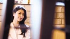 브로드웨이·웨스트엔드 '위대한' 한국 배우들