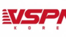 CJ올리브네트웍스, e스포츠 경기장'VSPN 아레나' 구축