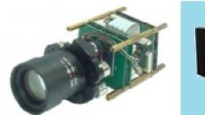 <신제품·신기술>세연테크, 車번호 인식용 IP카메라 모듈·완제품 개발