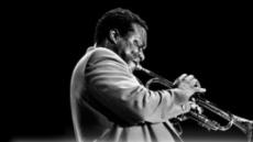 재즈 트럼펫 연주자 월러스 로니, 코로나19로 사망
