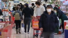 """대형마트 의무휴업 한시 폐지 '물꼬'…""""숨통 트이나"""""""