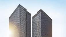 국내 로펌 최초 日·中·UAE 사무소…해외분쟁 경쟁력