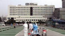 '해외유입 집단감염' 급확산…안전 위협받는 수도권 시민