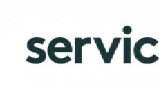 서비스나우 국내 첫 데이터센터 오픈…첫 고객사는 LG CNS