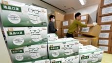 인천시, 취약계층 마스크 22만매 추가 긴급 지원