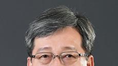 이상훈 前 대법관, 김앤장 변호사로