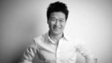 가수 안치환, 권력에 대한 소신을 담았다…'아이러니' 발표
