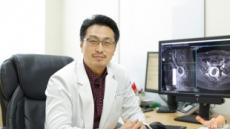 내 자궁근종에는 어떤 치료법이 맞을까?