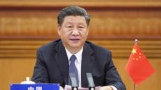 """중국, '외국 외교관 인사이동 제한' … """"감염엔 예외 없어"""""""