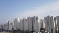 광주 아파트 매매가격 4개월만에 하락 전환