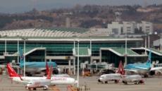 위기의 이스타항공, 지상조업 자회사와 계약해지