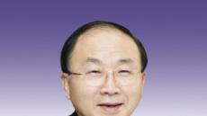 KAIST 신임 이사장에 김우식 전 과기부 장관