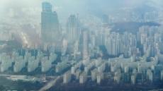 조정대상지역·투기과열지구·투기지역 '집값 상승세 여전하네'