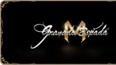 '그라나도 에스파다M', 정식 타이틀 및 로고 발표