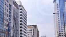규제 피한 '주거용 오피스텔' 인기, 호가도 수억 상승