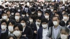 日 올림픽 연기·긴급사태 선언…천문학적 경제손실 불가피