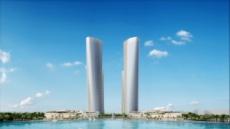 희림, 228억원 규모 '카타르 루사일 플라자타워 설계용역' 수주