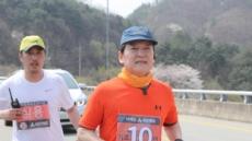 """안철수, '라임 사태' 언급…""""靑·금감원 연루 의혹, 최악의 금융 사기"""""""